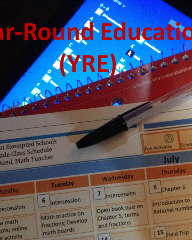 year-round-education-a-novel-concept