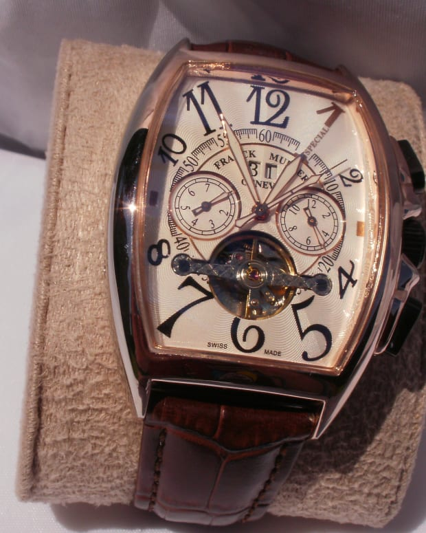 anatomy-of-a-replica-franck-muller-casablanca-automatic-watch