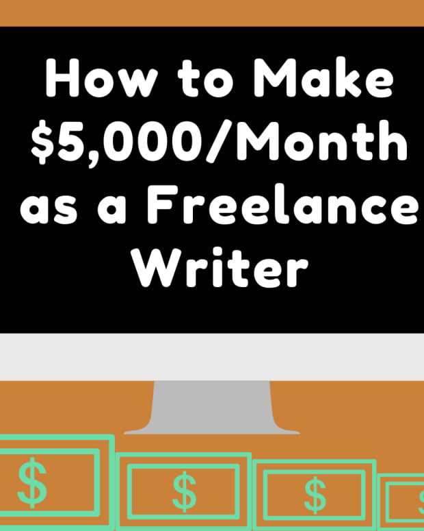 how-to-earn-5000-or-more-in-one-month-from-freelance-writing