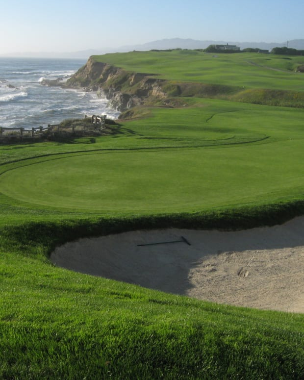 tour-the-san-francisco-bay-area-public-golf-courses