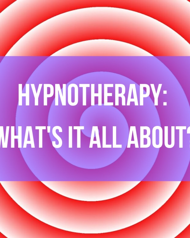 hypnotherapy-and-history-of-its-uses-in-mental-health-therapy
