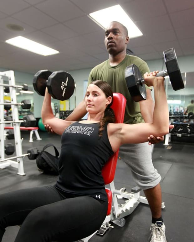 choosing-the-right-workout-partner