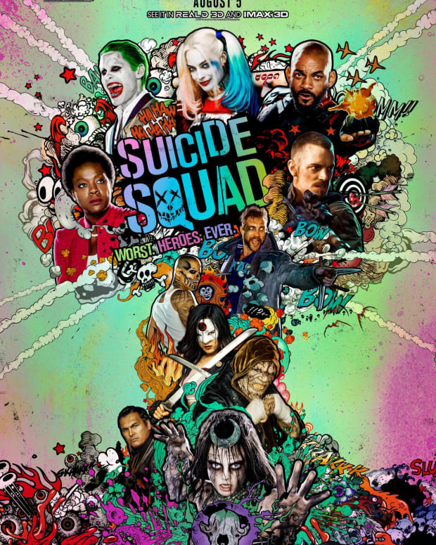 suicide-squad-film-review