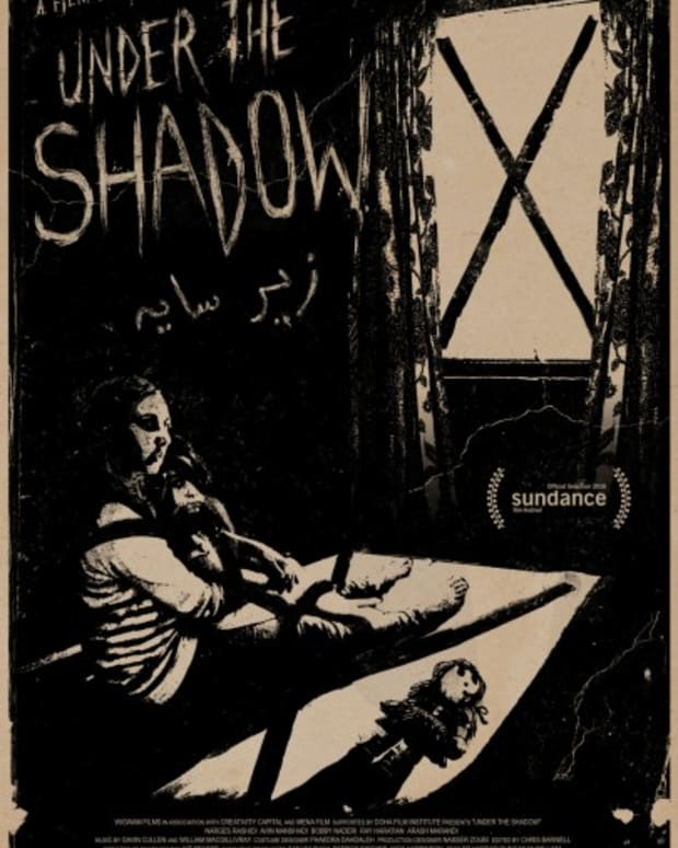 under-the-shadow-the-riles-review