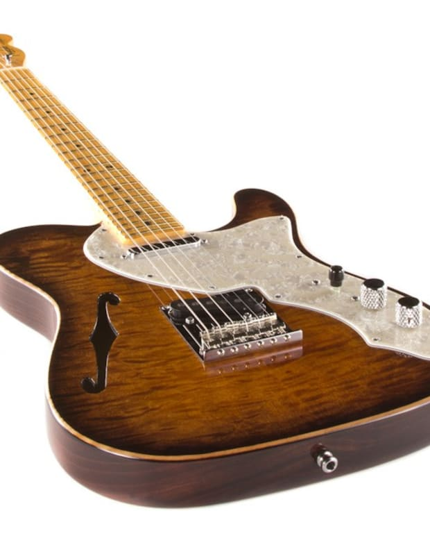 5-great-new-semi-hollow-body-electric-guitars