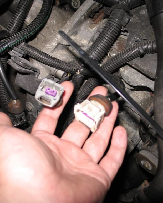 how-do-you-know-if-a-throttle-position-sensor-is-bad