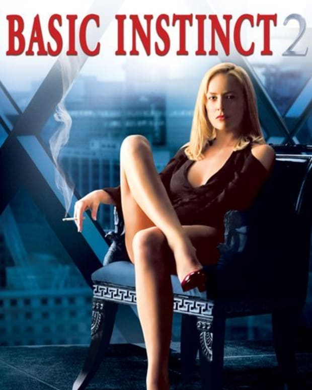 cinematic-hell-basic-instinct-2-2006