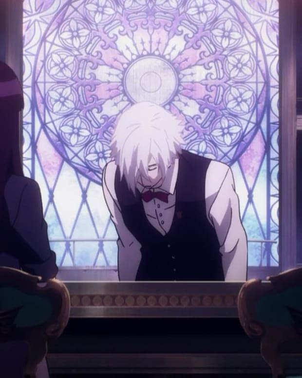 anime-reviews-death-parade