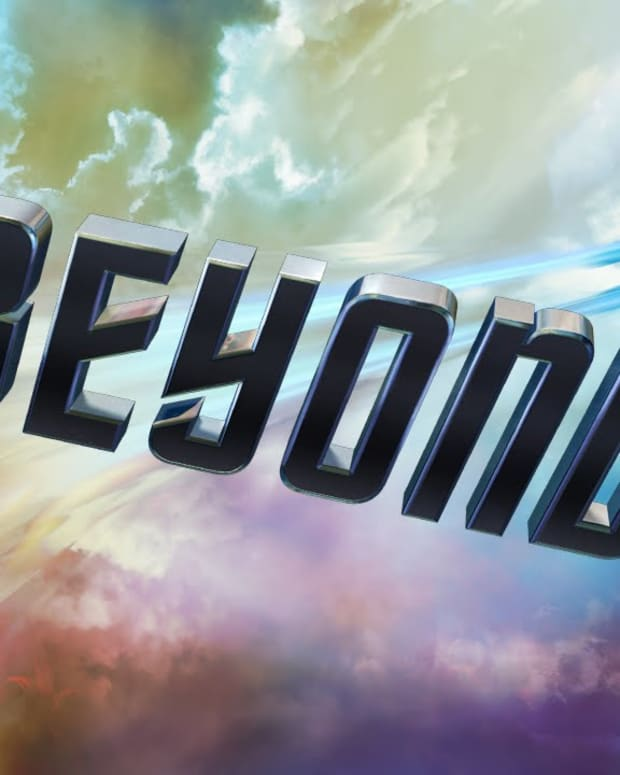 review-star-trek-beyond