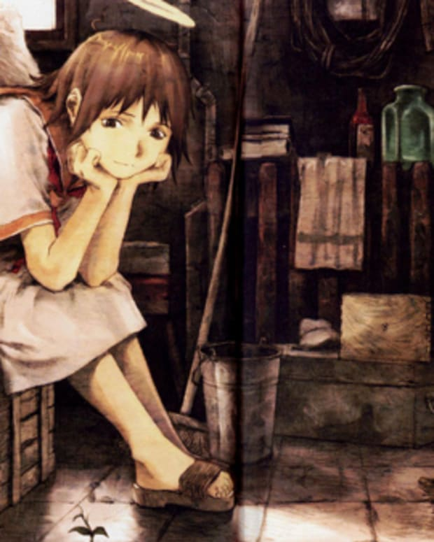 at-a-glance-haibane-renmei