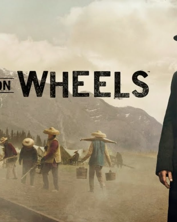 hell-on-wheels-tv-series-review