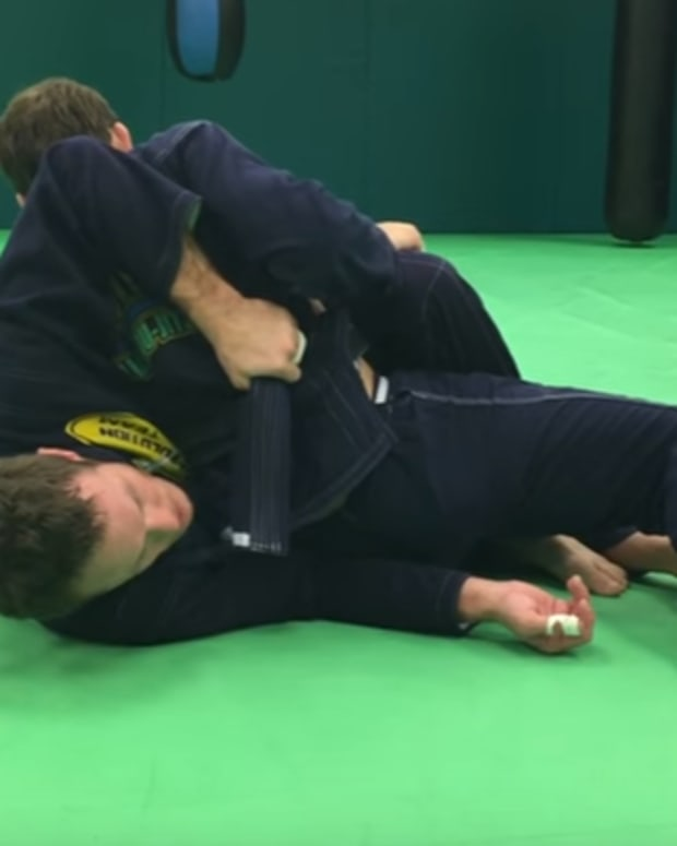 countering-the-twister-pass-for-bjj