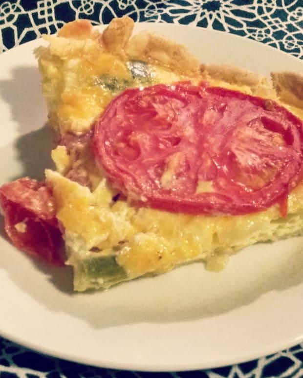 tomato-pie-floridian-recipe