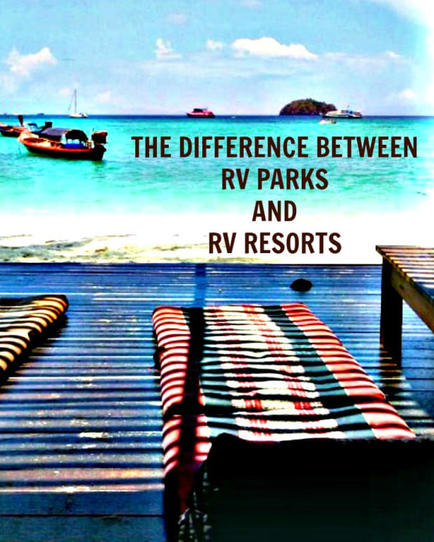 what-is-the-difference-between-rv-parks-and-rv-resorts
