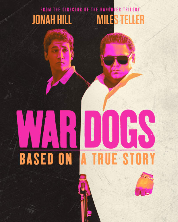 war-dogs-movie-review