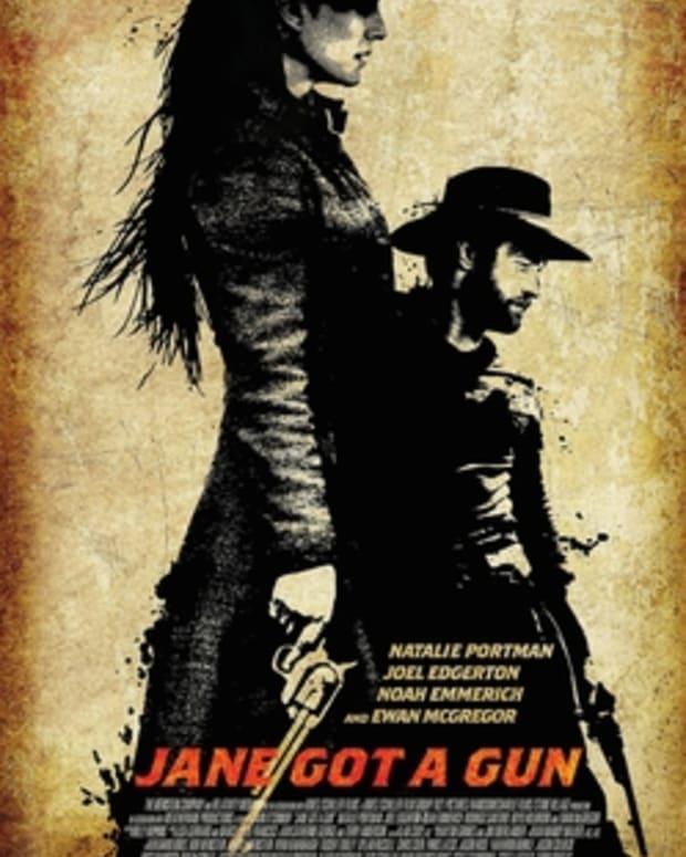 jane-got-a-gun-non-spoiler-review