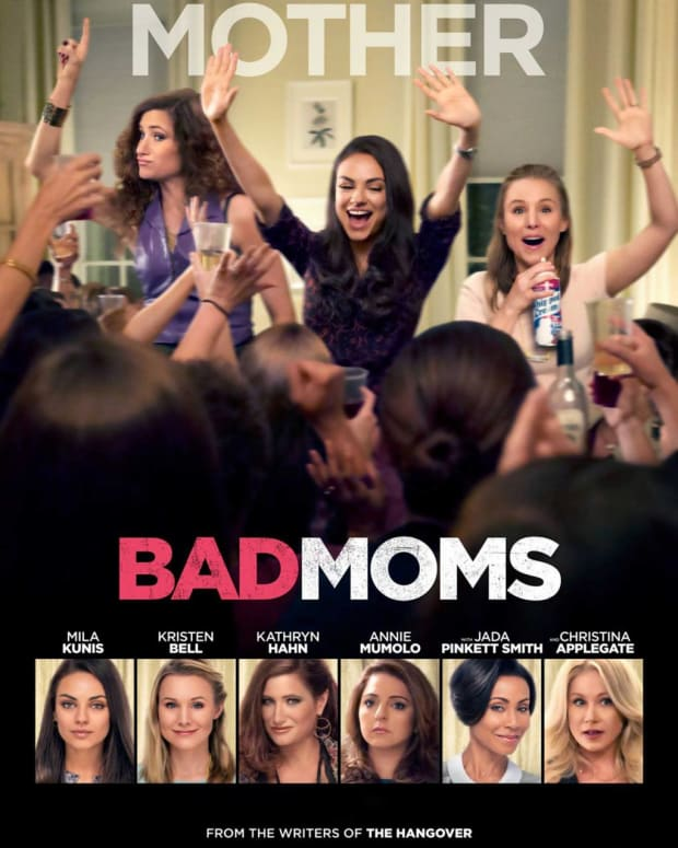 bad-moms-film-review