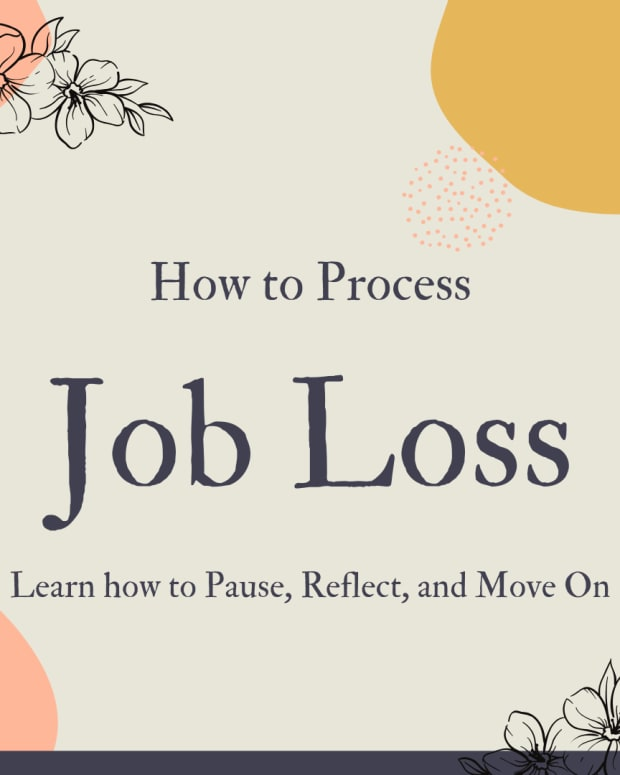 the-first-thing-to-do-when-you-lose-a-job