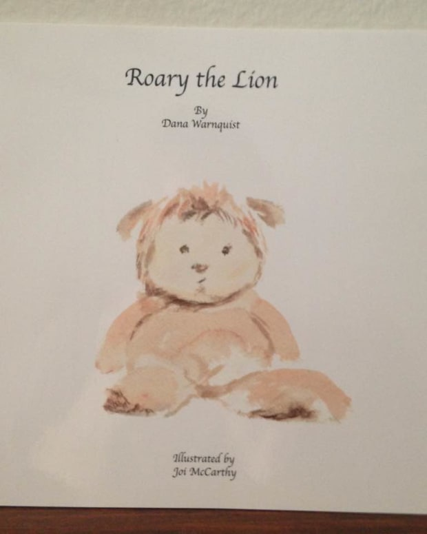 picture-book-that-gives-back-to-environmental-conservation-and-wildlife-protection