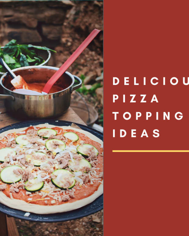 25-delious-pizza-topping-ideas