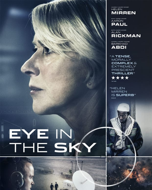 catching-up-eye-in-the-sky-2016