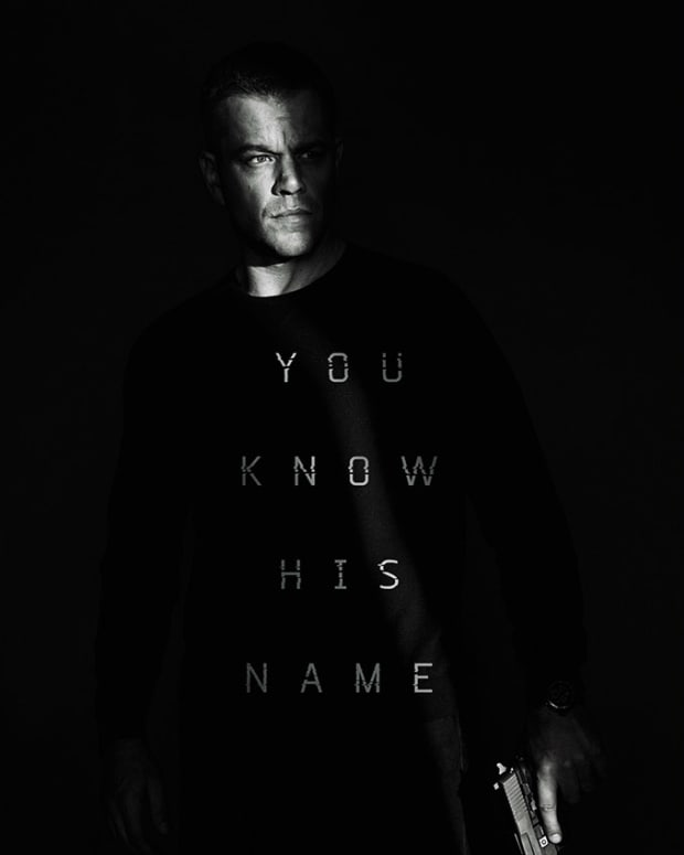 catching-up-jason-bourne-2016