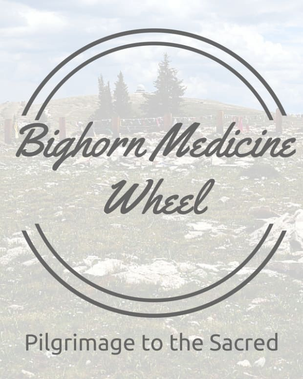 the-magic-of-bighorn-medicine-wheel
