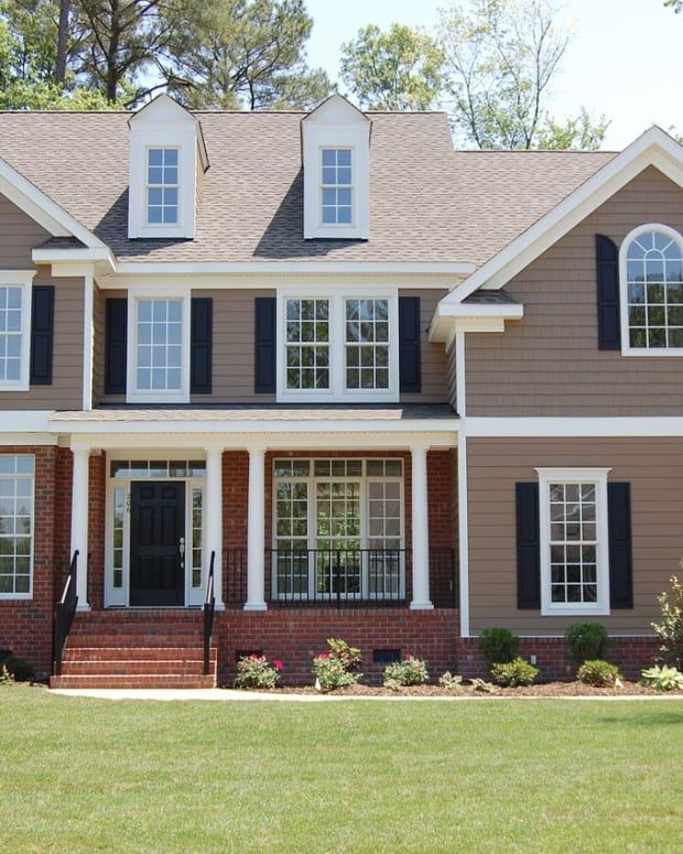 step-4-of-the-home-buying-process