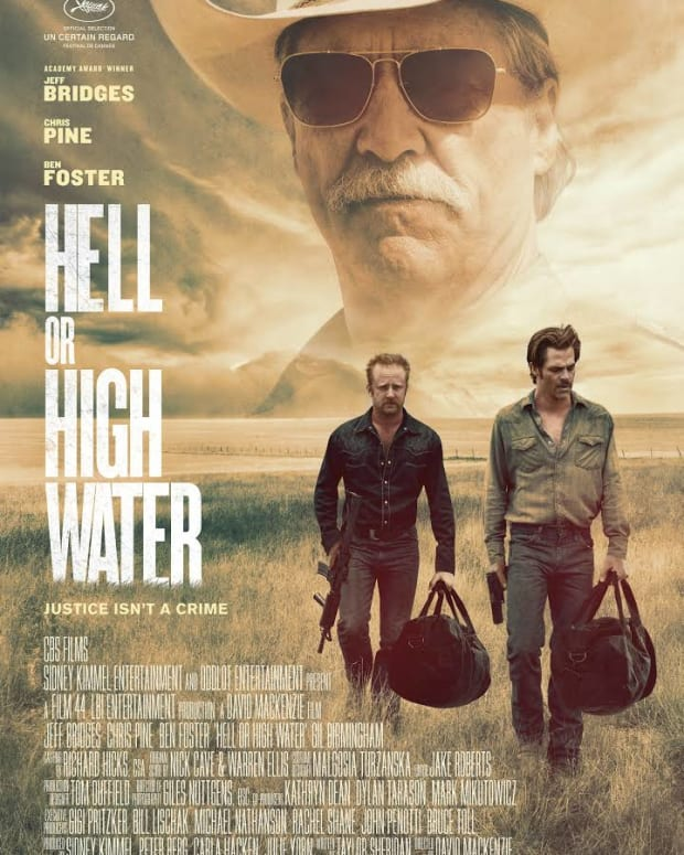 hell-or-high-water-movie-review