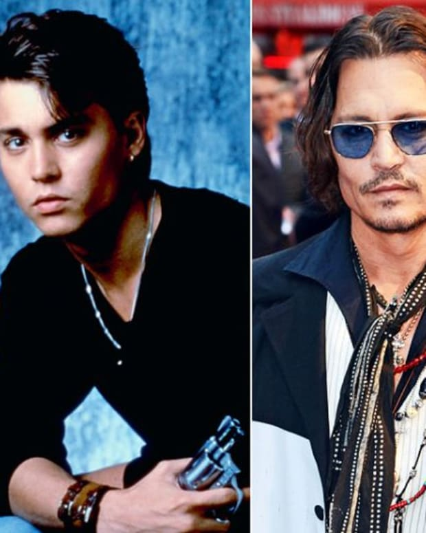 the-best-and-worst-of-johnny-depp