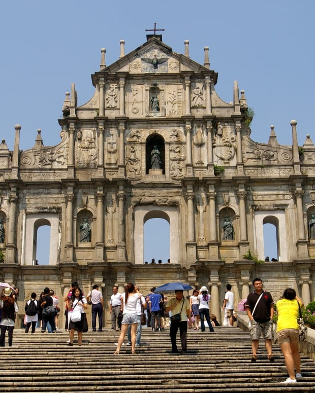 macau-travel-tips