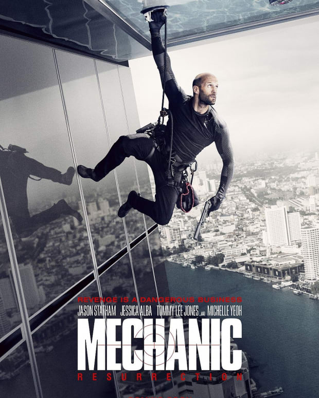 mechanic-resurrection-movie-review