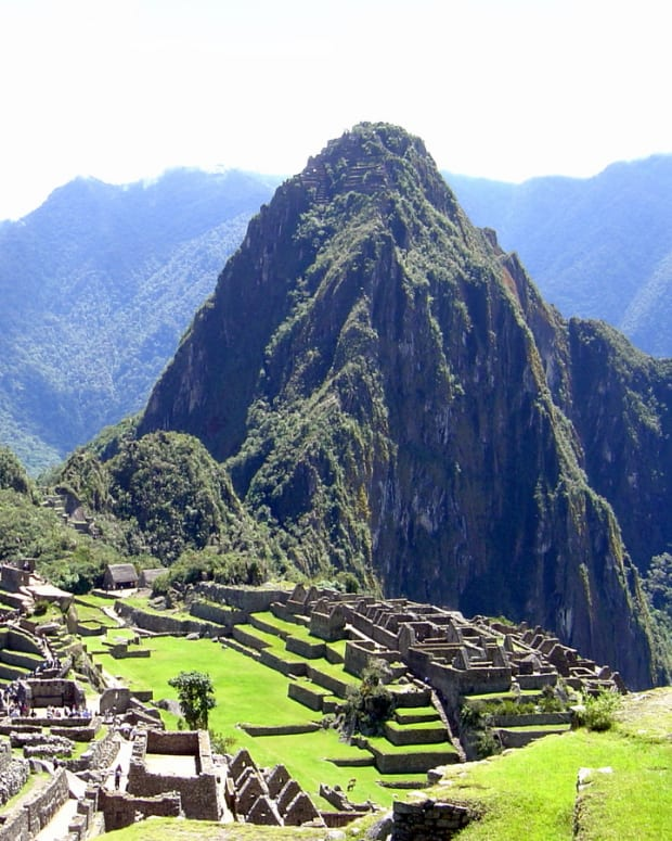tour-machu-picchu-peru-how-to-go-and-why