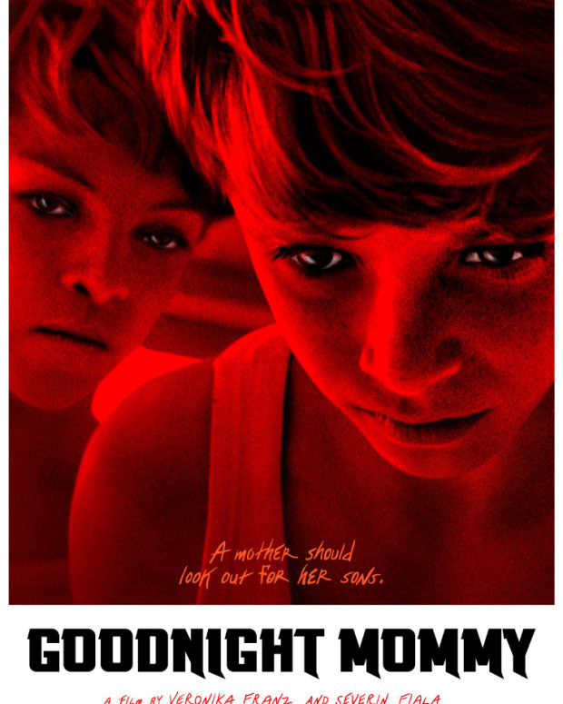 catching-up-goodnight-mommy-2014