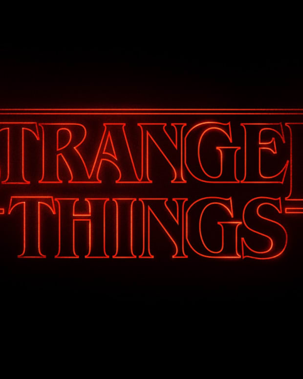 stranger-things-tv-series-review-season-1