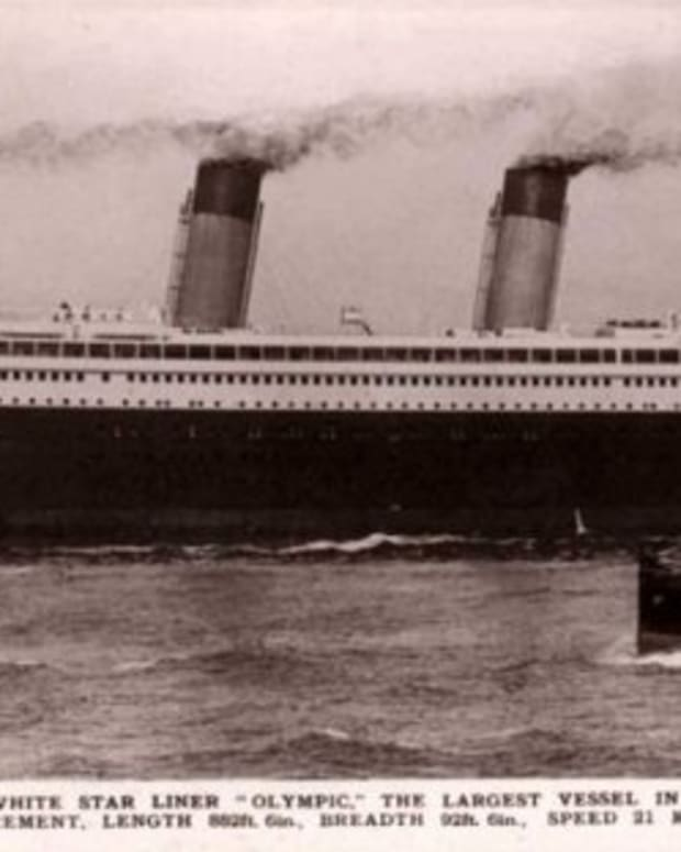 whatever-happened-to-olympic-titanics-sister-ship