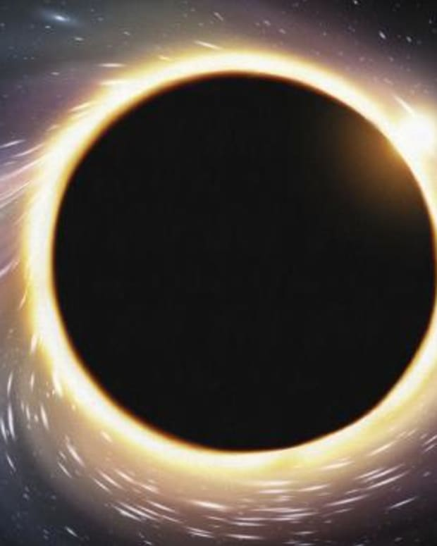testing-out-black-holes-by-looking-at-the-event-horizon