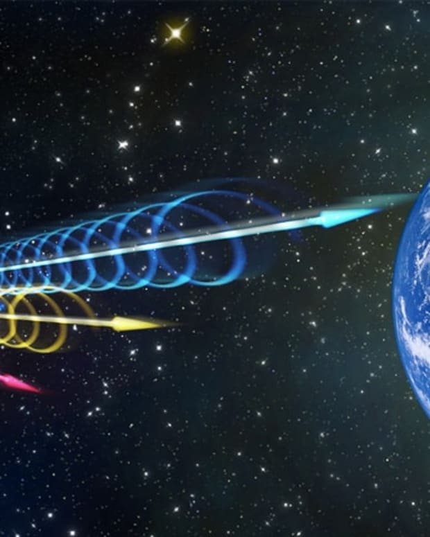 what-are-fast-radio-bursts-and-how-do-we-find-more