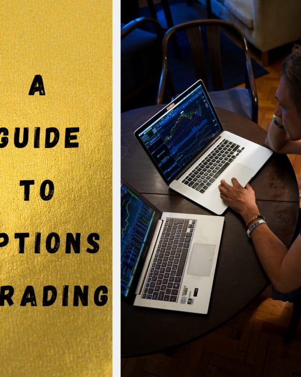 an-in-depth-guide-to-option-trading