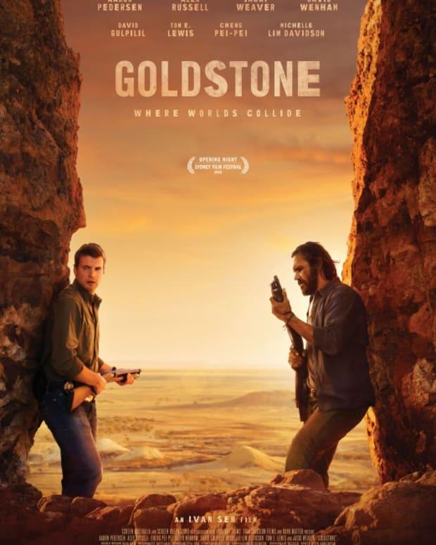 goldstone-2016-film-review