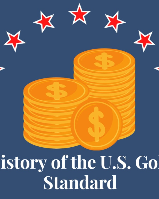 history-of-the-gold-standard-in-the-united-states