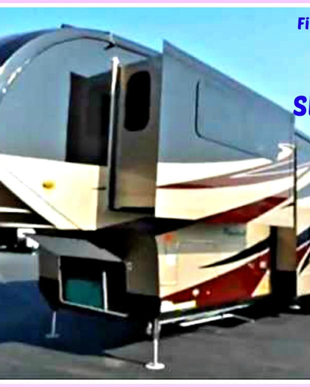 what-you-need-to-know-about-6-slide-rvs
