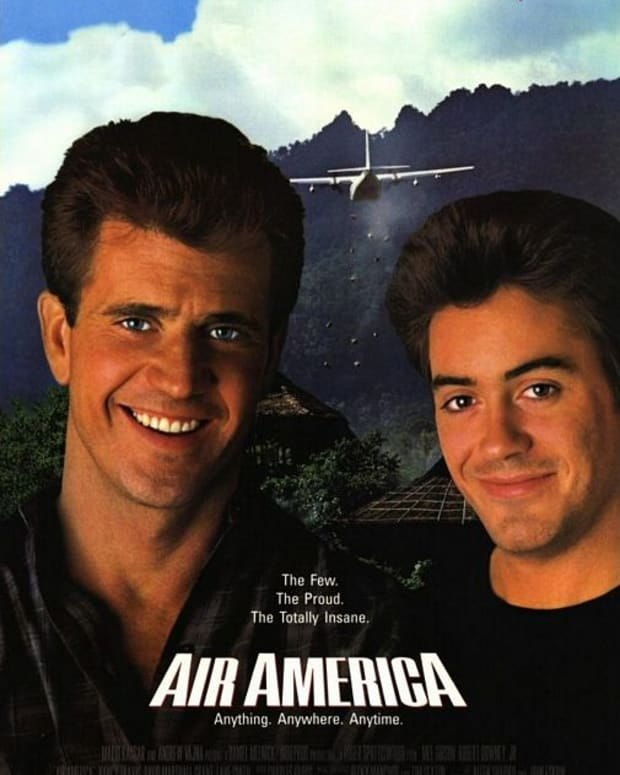 film-review-air-america