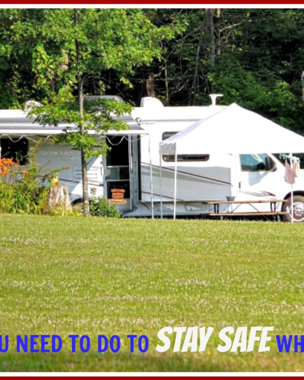 why-rv-owners-need-to-make-safety-their-first-priority