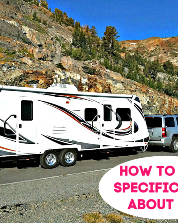 how-to-make-sure-your-rv-is-healthy