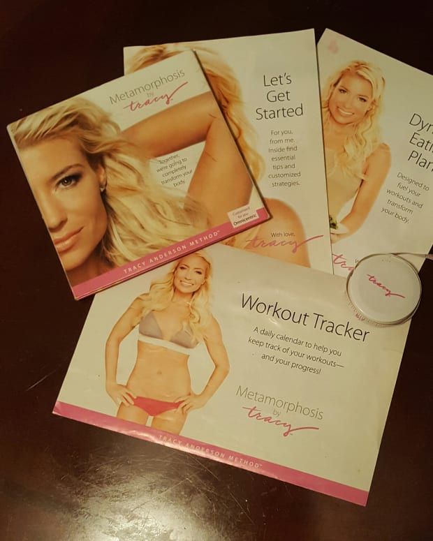 tracy-anderson-method-review