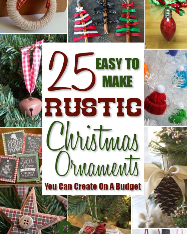 easy-to-make-christmas-ornaments