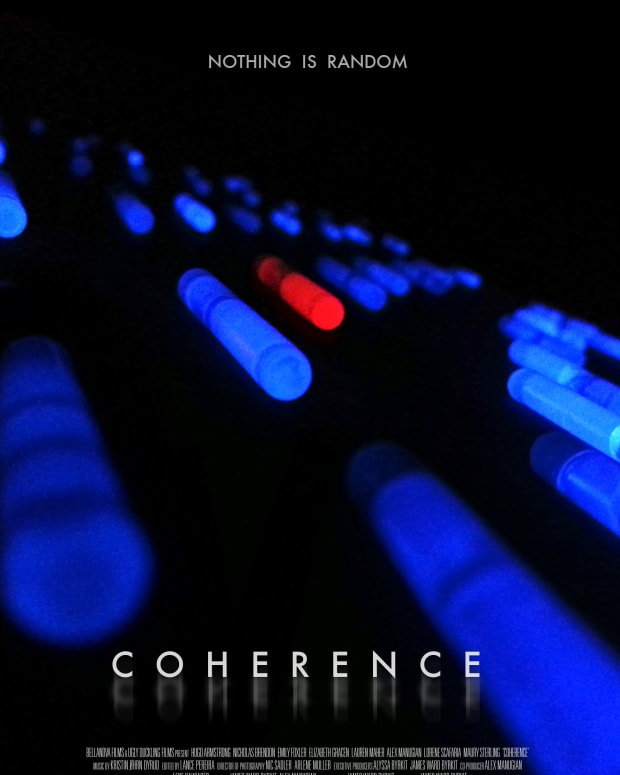 movies-like-coherence