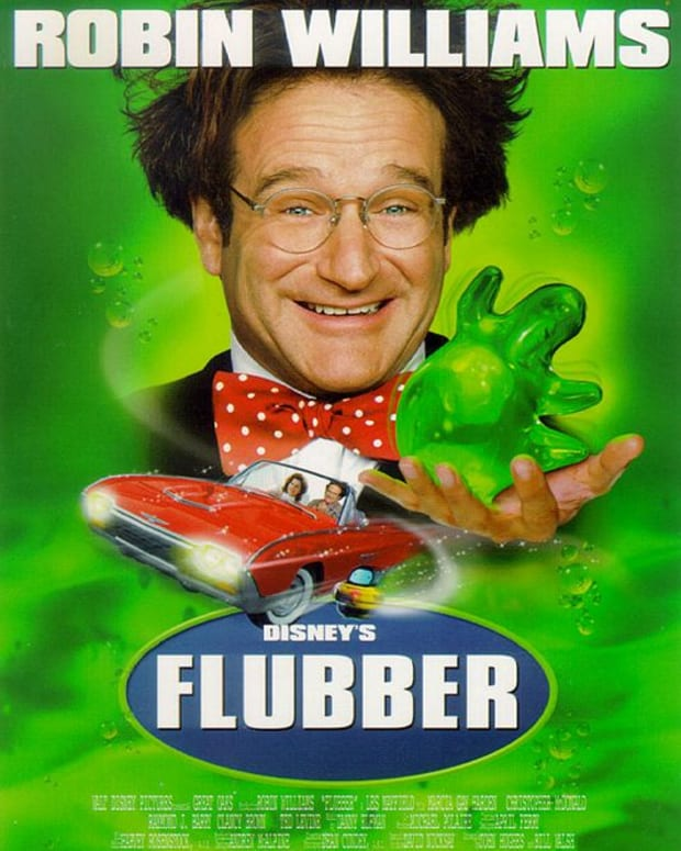 film-review-flubber