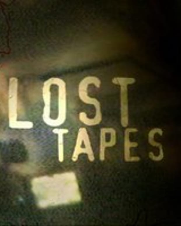 a-love-letter-to-lost-tapes